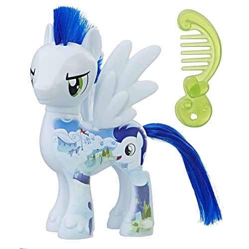 My Little Pony Boy: Amazon com