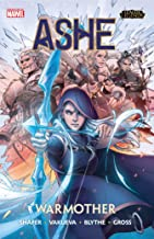 Best marvel comics riot Reviews