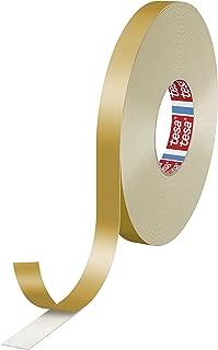 Tesa 4952 Double-Sided PE-Foam Tape, 3/4 x 55 yards (1 Roll)
