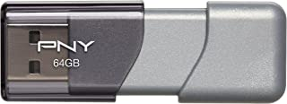PNY Turbo 64GB USB 3.0 Flash Drive