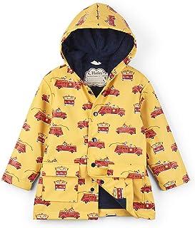 51549c059 Amazon.com: Yellows - Jackets & Coats / Clothing: Clothing, Shoes ...