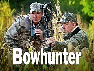Bowhunter - Season 9