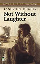 Not Without Laughter (Dover Thrift Editions) (English Edition)