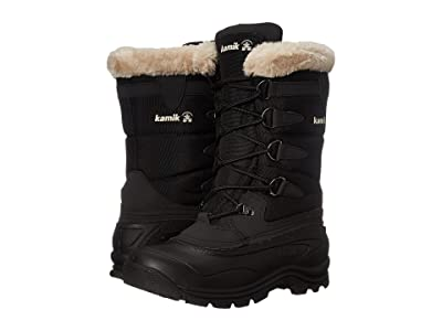 Kamik Shellback (Black) Women