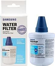 Samsung Genuine DA29-00003G Refrigerator Water Filter, 1...