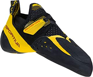 کفش مردانه La Sportiva Solution Comp Rock Climbing
