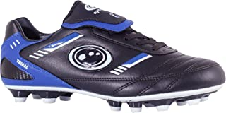 moulded rugby boots