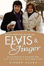 Best elvis presley ginger alden Reviews