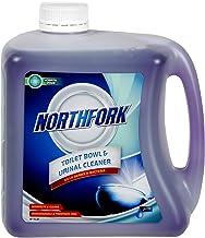 NORTHFORK 632023800 Toilet Bowl Cleaner, 2L