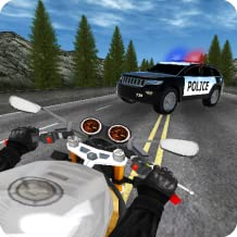 Best cops and bikers Reviews