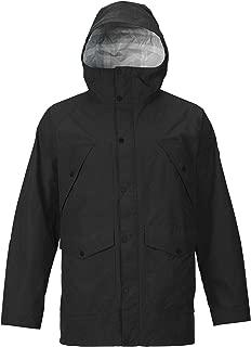 Burton Men's Nightcrawler Rain Jacket