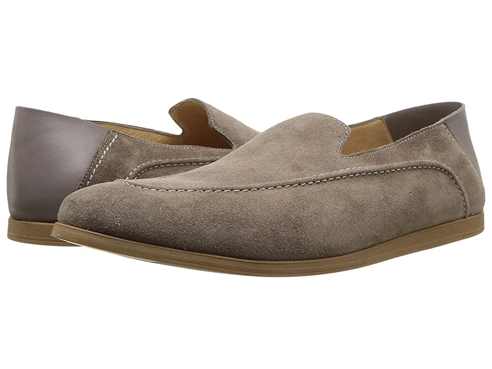 Kenneth Cole New York Place Slip-On (Taupe) Men