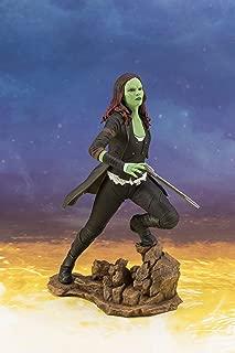 Best infinity blade statue Reviews