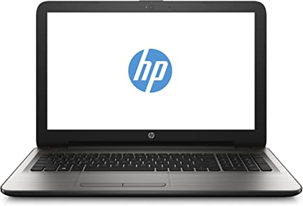 "HP 15-BA097NL Notebook, Display da 15.6"", AMD A8-7410, 2.2 GHz, RAM 8 GB, HDD da 1 TB, Scheda Grafica AMD Radeon R5, Argento [ITALIANO] [Italia] - Confronta prezzi"