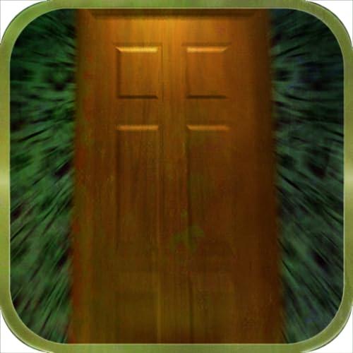 密室からの脱出 - 謎
