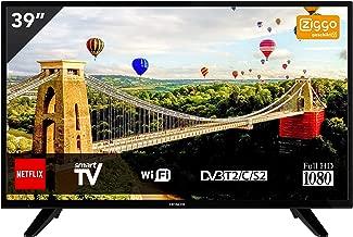 Hitachi 39he4005 Televisor 39'' LCD IPS Direct Led Fullhd