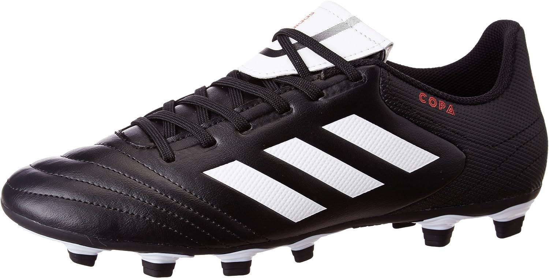 Adidas - Copa 174 - BA8524