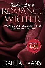 Best romance book writers Reviews