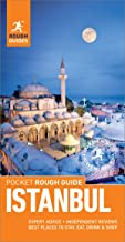 Pocket Rough Guide Istanbul (Travel Guide eBook): (Travel Guide with free eBook) (Rough Guides Pocket)