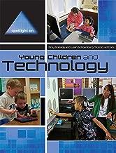 national curriculum technology