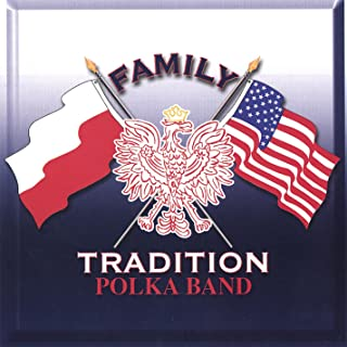 Best family tradition polka band Reviews