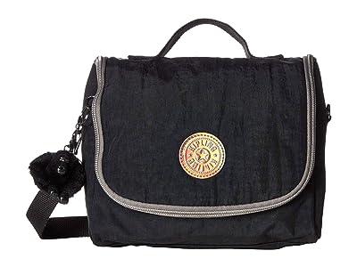 Kipling Kichirou (Black) Bags