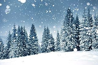Suchergebnis Auf Für Schnee Fotostudio Beleuchtung Zubehör Elektronik Foto