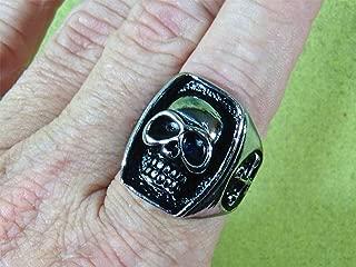 Reel Art The Phantom Ring of Evil