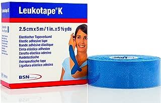 Leukotape K - Therapeutic Kinesiology Tape - 1