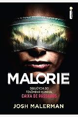 Malorie – Sequência de Caixa de Pássaros eBook Kindle