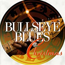 Best blue eyes new song Reviews