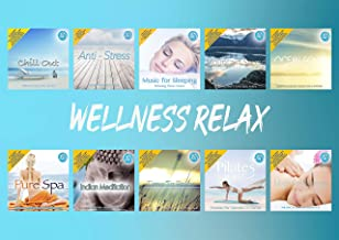Mejor Musica Relajante Meditacion de 2021 - Mejor valorados y revisados