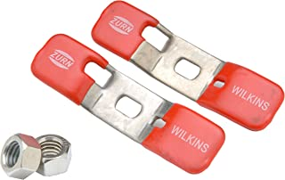 Zurn RK1-BVHD Wilkins Repair Kit for 1
