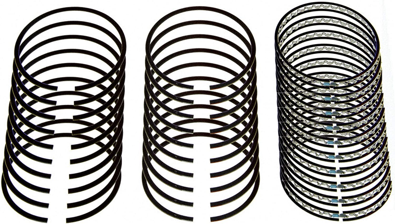 Premium Piston Ring Set NEW New product