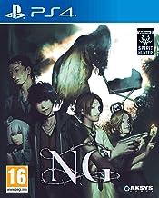 Spirit Hunter: Ng (PS4)
