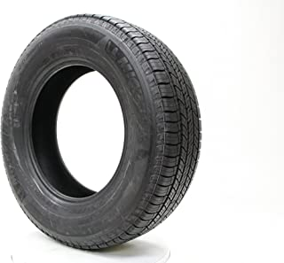 Michelin Latitude Tour All-Season Radial Tire - 245/60R18 105T