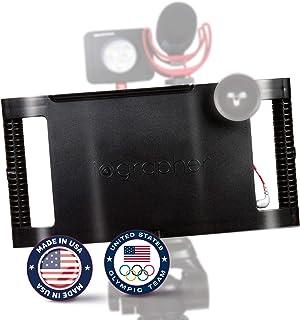 iOgrapher IOG ipadpro9.7Film Maker Protective Case for Apple iPad Pro 24.63cm (9.7Inches)