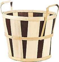 Daricewood Mum Basket - Natural - 8