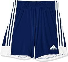 adidas Men's Tastigo19 Sho Shorts