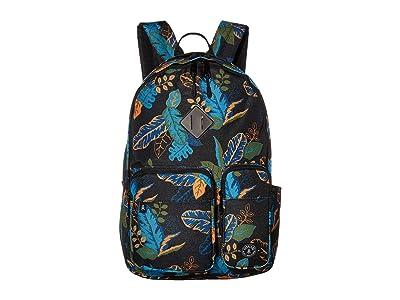 Parkland Academy Recycled Backpack (Little Kids/Big Kids)