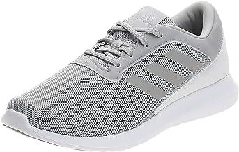 adidas CORERACER Womens Running Shoe