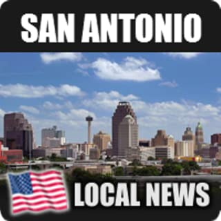 ksat 12 news and weather