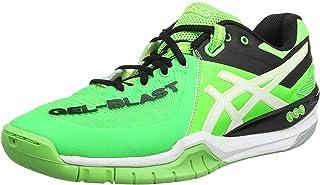 ASICS Gel-Blast 6, Men's Indoor Court Shoes