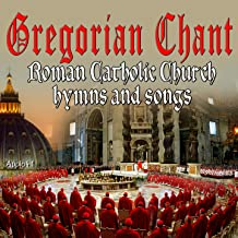 Best roman catholic hymns mp3 Reviews