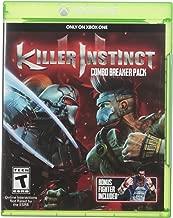 Best killer instinct xbox 360 Reviews