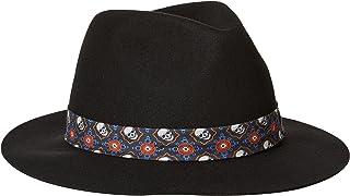 431bd527b22f8 Amazon.com  Robert Graham - Hats   Caps   Accessories  Clothing ...