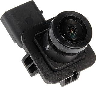 Dorman 592-026 Park Assist Camera for Select Lincoln MKZ Models photo