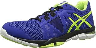 Men's Gel Craze TR 3 Training Shoe