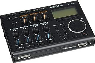 TASCAM マルチトラックレコーダー DIGITAL POCKETSTUDIO DP-006