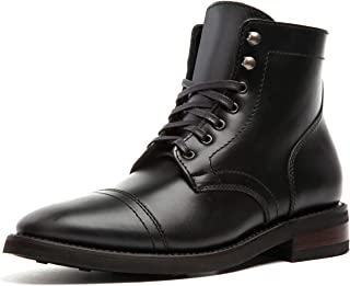Thursday Boot Company Captain Mens 6